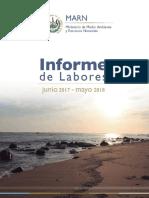 MEMORIA_DE_LABORES_MARN_JUNIO2017-MAYO2018.pdf