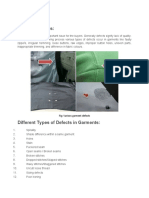Garment Defects.docx