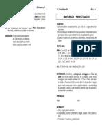 providencia y predestinacion.pdf