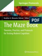 the-maze-book-2015.pdf