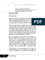 2817-Texto del artículo-8548-1-10-20161003.pdf