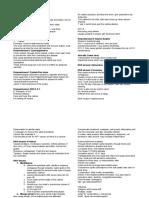Virology Notes
