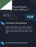 Projeto Parasita O que é Pobreza _ (hist_socio_filo).pdf