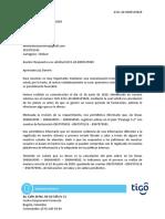 Resp_22062020_133221796_9211114.pdf