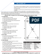 BFS Dot Drill Agility and Warmup.pdf