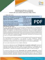 Syllabus del curso Gestión Ambiental (1)