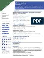 Iheb's Resume.pdf