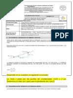 guia__6_ecuacion_de_una_recta_prof_zeudy_nunez_y_prof_manuel_nino