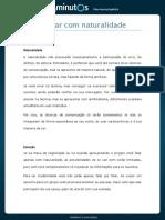 Sobre_falar_com_naturalidade.pdf