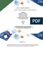BORRADOR_FASE_3_ GESTION_SERVICIO_CLIENTE (1).docx