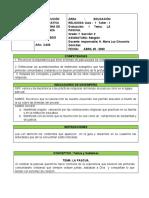 1° - GUIA LA PASCUA..docx