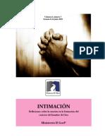 BOLETÍN No. 7.pdf