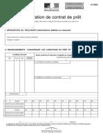 2062_1391.pdf