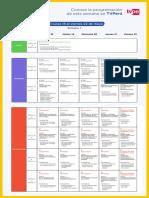 programacion RADIO Y TELEVISION SEMANA 7.pdf