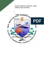 FRANCISCO MUYUS CUESTIONARIO DE LA LEY ORGANICA DEL PRESUPUESTO,