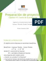 PRODUCCION Y COSTOS CLASE  29_05_2020.pdf