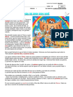 taller de religion guia 6 grado 2.pdf