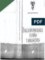 Evaluacion_Psicologica_en_ninos_y_adolescentes