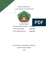 BENTUK SEDIAAN POTIO EFFERVESCENT KLP 9.docx