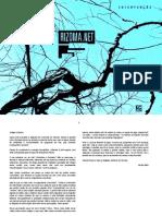 Intervenção - Rizoma.net