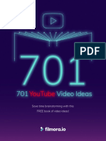 Film Ideas.pdf