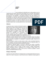 Trastornos depresivos - Joanni y Gaby (1)