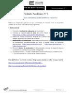 Producto Académico N1 (2)