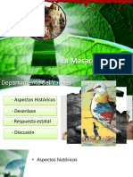 MASACRE DEL MITU.pdf