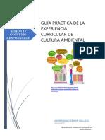 GUÍA_PRÁCTICA_15.docx