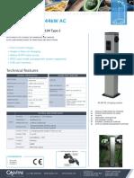 Home-Bollard-7-44kW-AC.pdf