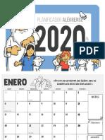 PLANIFICADOR 2020 - ALÉGRENSE.pdf