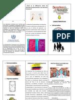 Plegable Derechos humanos.pdf