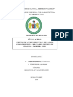 AMBICHO SARAVIA, FERRER COZ.pdf