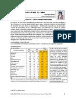 COVID 19 - ECONOMIA NACIONAL.pdf