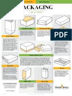 PaperSpecs-PackagingCheatSheet