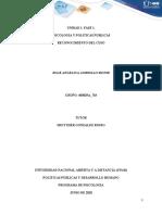 Unidad 1-fase 1-Politicas Publicas y Desarrollo Humano.
