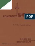 STP749-EB.12999