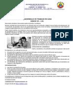 cuadernillo-grado10-jm (2).pdf