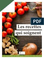 Livre #5 - Les Recettes-qui-soignent_19pages.pdf