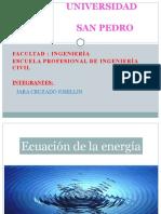 EC._ENERGIA