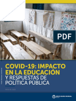 The-COVID-19-Pandemic-Shocks-to-Education-and-Policy-Responses