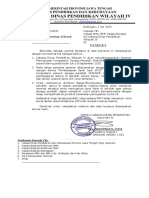 UNDANGAN seminar PJJ.pdf