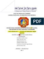 G4_DATOS SOCIO_ECONOMICOS