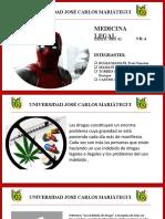 medicina-legal-2