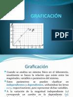 graficacion.pptx