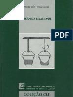 Mecanica-Relacional.pdf