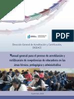 Manual general para el proceso de acreditacion y certificacion.pdf