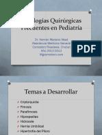 PATOLOGIA QUIRURGICA FRECUENTE.pdf