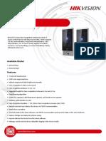 Datasheet_of_DS-K1T671