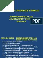 CAPITULO II INDUSTRIALES(1).pdf